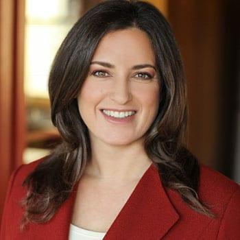Dr. Nicole Posner MD