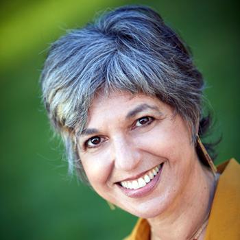 Kathryn O'Brasky, LCSW